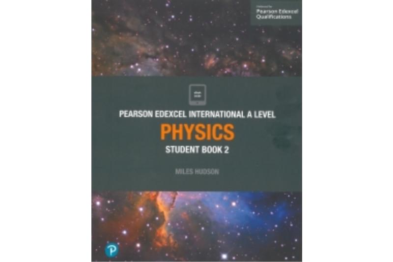 A레벨_Physics(A2)_Unit 5